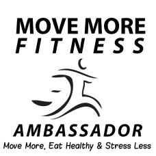 mmf Ambassador logo_square (1)